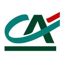 Image result for CA logo