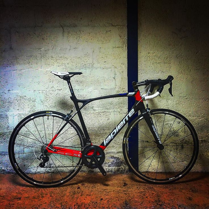 Lapierre XELIUS SL 600 FDJ #velobrival #velolapierre #Lapierre #bike #xelius #velo