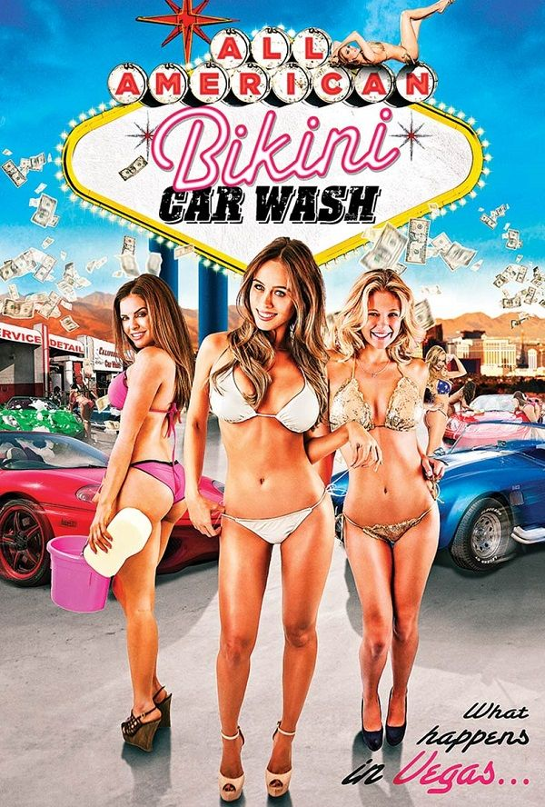 Download Torrent All.American.Bikini.Car.Wash.2015.720p.BRRip.x264.AAC-ETRG| 1337x
