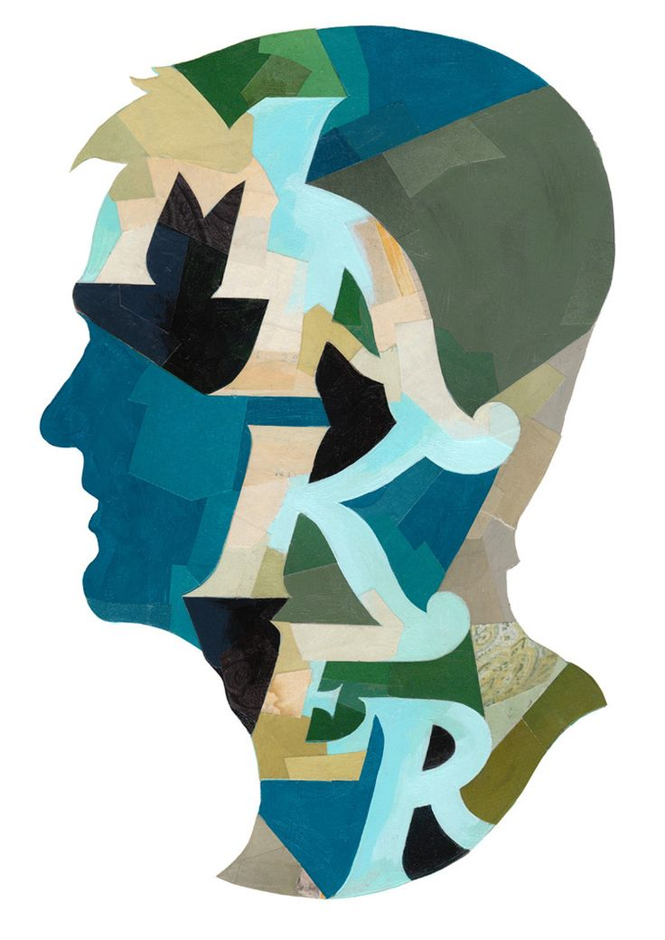 """Maker"" By Darren Booth"
