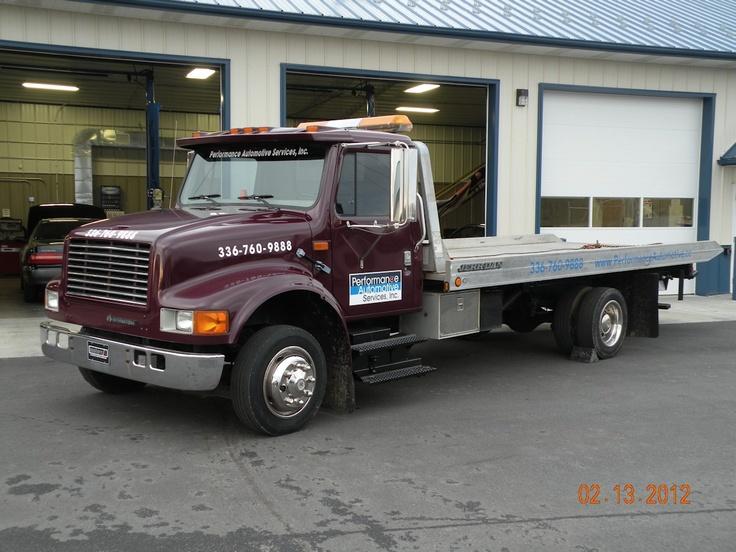 Craigslist Kcmo Cars And Trucks