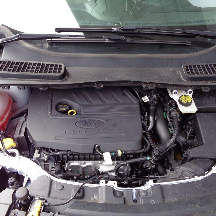 Ford C Max Energi Plug In Hybrid New Used Ford For Sale At Aloha Kia Hilo Aloha Kia Airport Di 2020