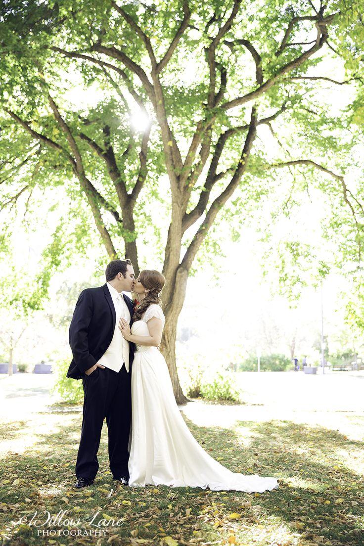 Fall Wedding Photos Barrie Wedding Photographer | Willow Lane Photography   www.willowlanephotography.ca