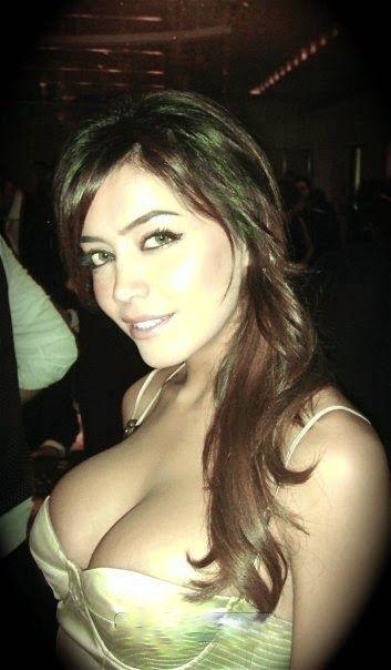 nude pics of palestine girls