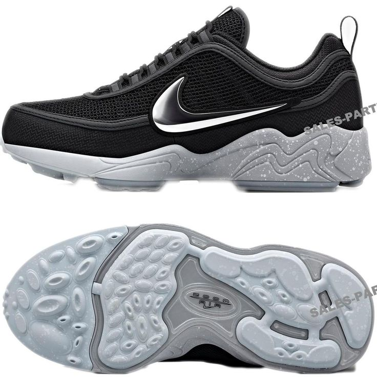 2172e7dabfbcd nike dart 8 mens cheap   OFF61% The Largest Catalog Discounts