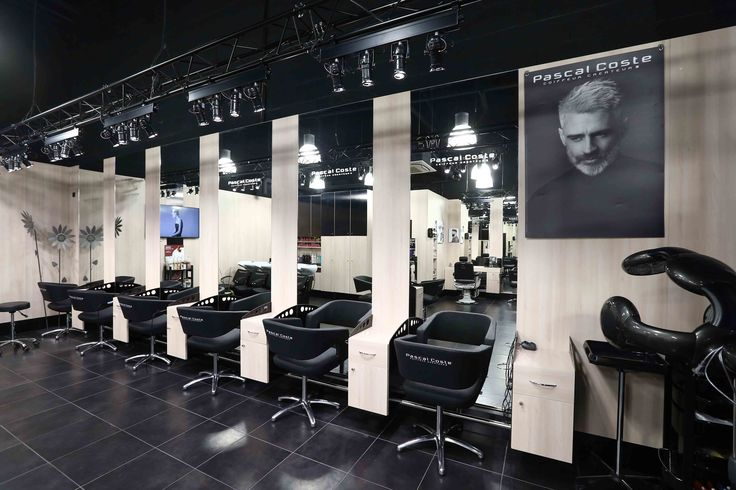 17 meilleures id es propos de mobilier salon de coiffure. Black Bedroom Furniture Sets. Home Design Ideas