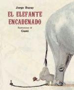 http://libros.fnac.es/a303868/Jorge-Bucay-El-elefante-encadenado?PID=5=-1=-13=-1=0=1=0