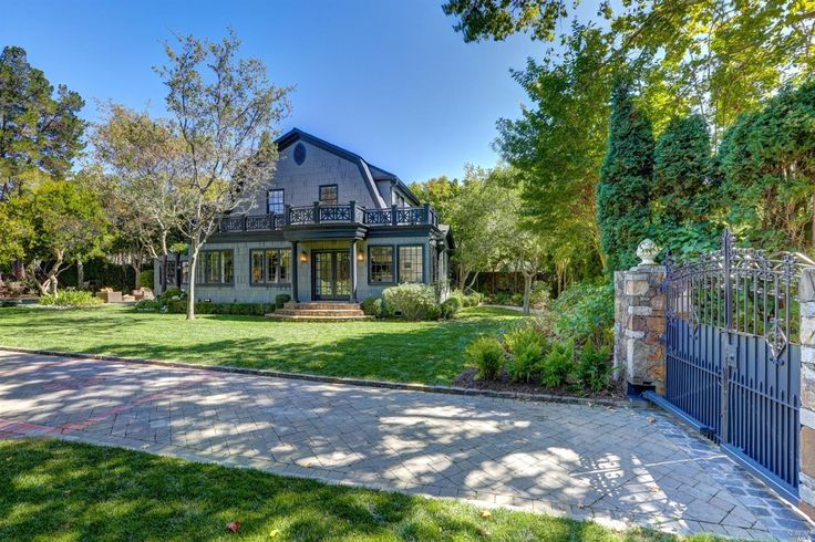 65 Poplar Ave, Ross Property Listing: MLS® #21620670 | Nook Real Estate | Search with Style | www.NookRealEstate.com