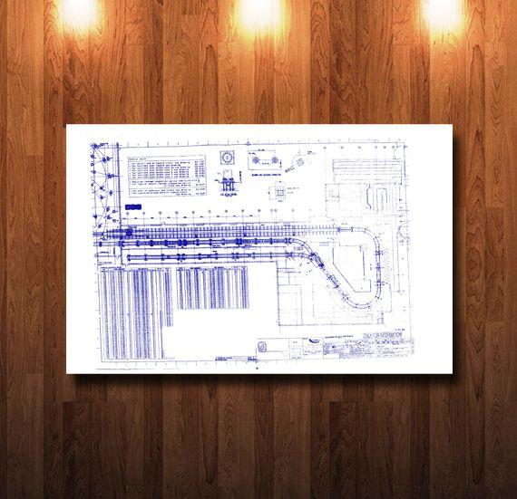 Mejores 69 imgenes de disney park ride blueprints en pinterest rockin roller coaster cue plan blueprint 0204 malvernweather Choice Image