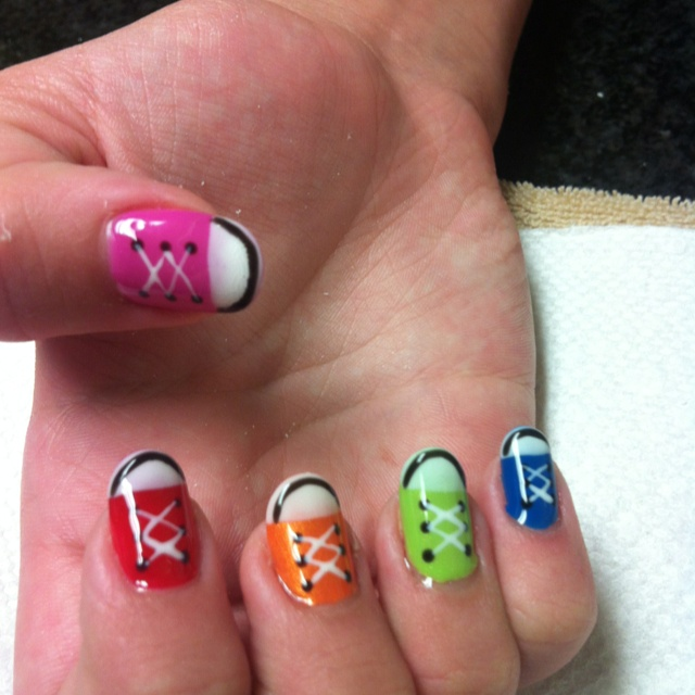 best 25 shellac designs ideas on pinterest shellac nail