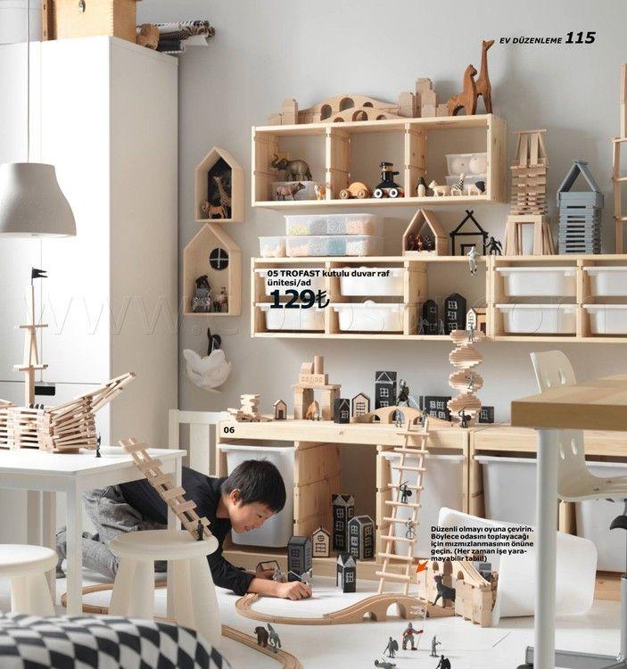 13 best IKEA 2016 Kataloğu images on Pinterest Ikea ikea, Ikea - ikea küchen katalog
