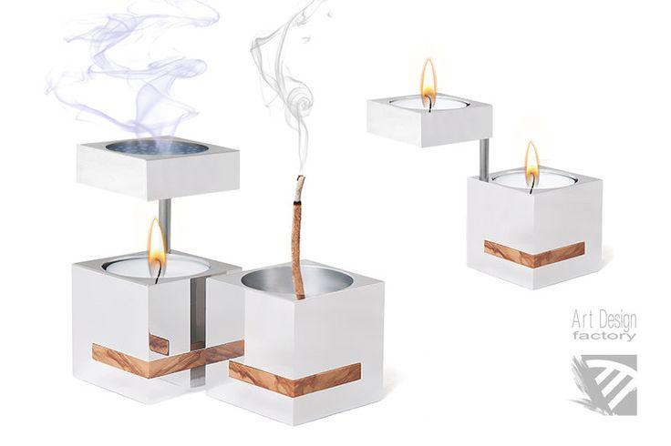 Un preferito personale dal mio negozio Etsy https://www.etsy.com/it/listing/213621360/dreams-of-life-aromatherapy-burner
