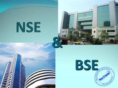 On Monday after the rollout of the GST from July 1, the key Indian equity market indices opened in the green. The Sensex (30-scrip Sensitive Index) was trading 147.59 points or 0.48% higher during early session.