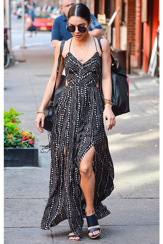 Vanessa Hudgens http://en.louloumagazine.com/celebrity/celebrity-fashion-looks/hot-celeb-fashion/