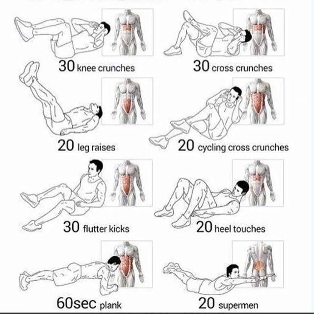 33 best cardio circuits images on pinterest