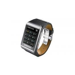 Nu ook bij in de winkel! Kijk en vergelijk de Samsung Galaxy Gear met alle anderen smartwatches: www.smartwatches-vergelijken.nl     De GEAR Smartwatch is er! Eindelijk! Samsung heeft Apple afgetroufd met de lancering van de eerste slimme horloge! De smartwatch is gepresenteerd op 4 september voorafgaand bij een grote beurs in Berlijn. De smartwatch genaamd Samsung Galaxy Gear is de eerste in lijn smartwatches van Samsung. #clknetwork #meinesmartuhrende #smartuhren #smartwatches