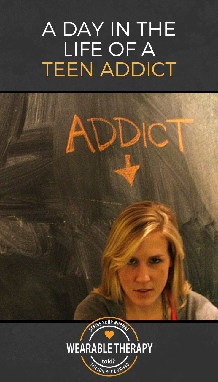 How can we reach an ADHD teen addicted to drugs?  Karla turned to music and decided to have a song written just for them.  Her hope was that listening to the beat and lyrics would be a be a way for them to learn that they have options other than choosing drugs.
