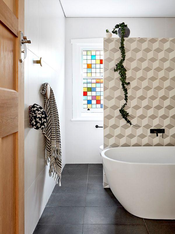 Beautiful Bathrooms Perth 518 best beautiful bathrooms images on pinterest | bathroom ideas
