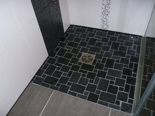 Carrelage antiderapant italienne 28 images carrelage for Carrelage douche a l italienne