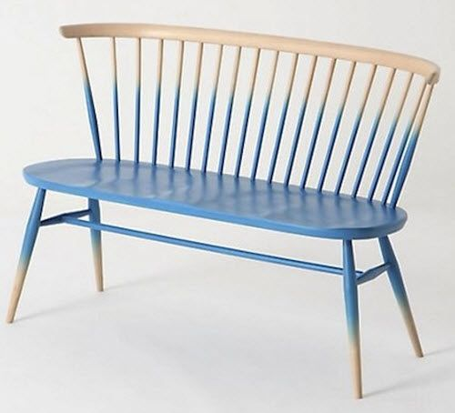 53 best blue and white decor images on pinterest white for International seating and decor windsor