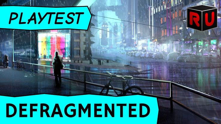 farcry5gamer.comDefragmented gameplay: Stealth action-RPG now on Steam [PC let's play/playtest review] Want to get wasted?! See this Hotline Miami-inspired cyberpunk RPG in action in our let's play Defragmented gameplay review. Subscribe for more games:   In this let's play Defragmented gameplay review, we playtest the full Steam release of this very difficult shooter game with RPG elements and a dystopian cyberpunk vibe.  Wehttp://farcry5gamer.com/defragmented-gameplay-steal
