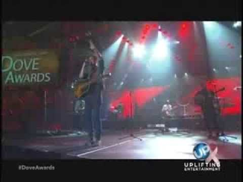 The Passion Band: One Thing Remains (44th Annual GMA Dove Awards)