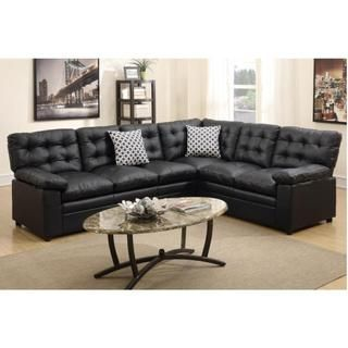 Summer 2-piece Sectional Sofa - Free Shipping Today - Overstock.com - 19614743 - Mobile