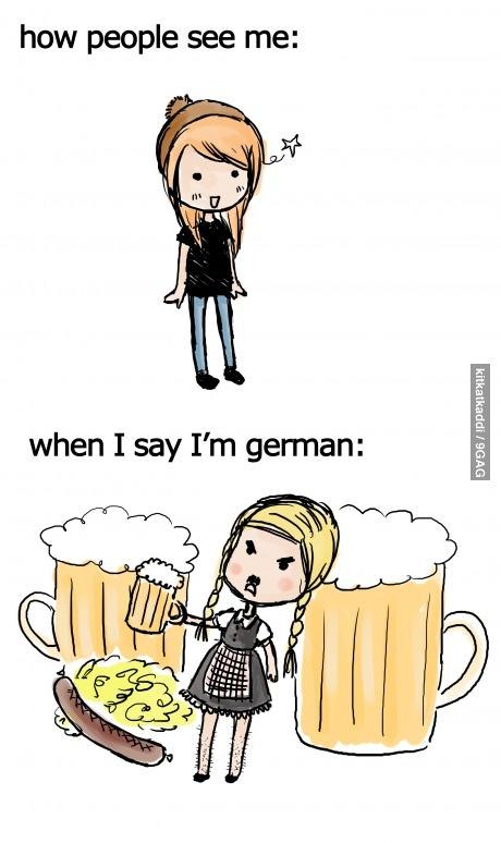 hahaha, this is sooo true!!!