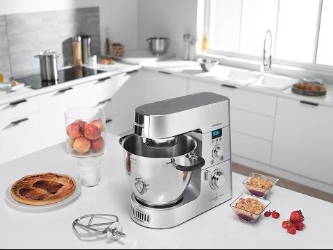 25 best batteur kenwood ideas on pinterest batteur kitchenaid robot patissier kmix and robot. Black Bedroom Furniture Sets. Home Design Ideas