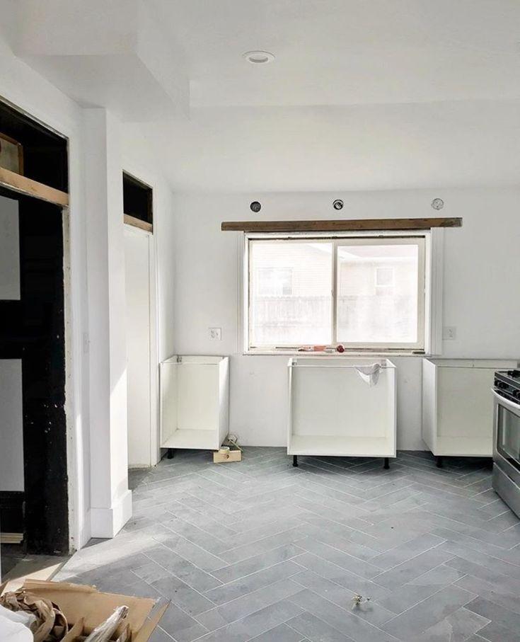 Wunderbar Landartküche Entwirft Fotos Galerie - Küchenschrank Ideen ...