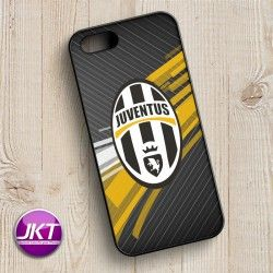 Juventus 009 - Phone Case untuk iPhone, Samsung, HTC, LG, Sony, ASUS Brand #juventus #phone #case #custom #phonecase #casehp