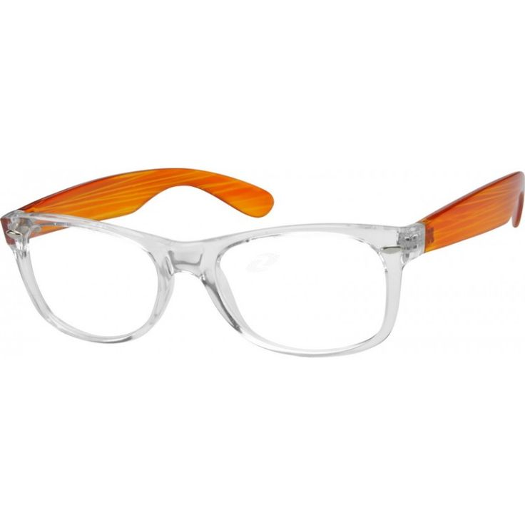 1000+ images about Eyeglasses from Zenni on Pinterest ...