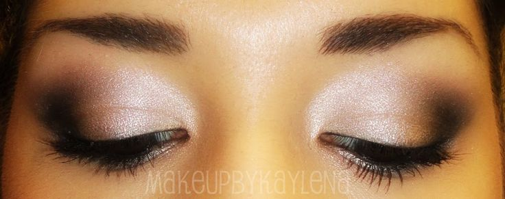 ...: Eye Makeup, Neutral Eye, Eye Shadows, Smoky Eye, Eyeshadows, Smokey Eye, Wedding Makeup, Beautiful Eye, Pretty Eyes