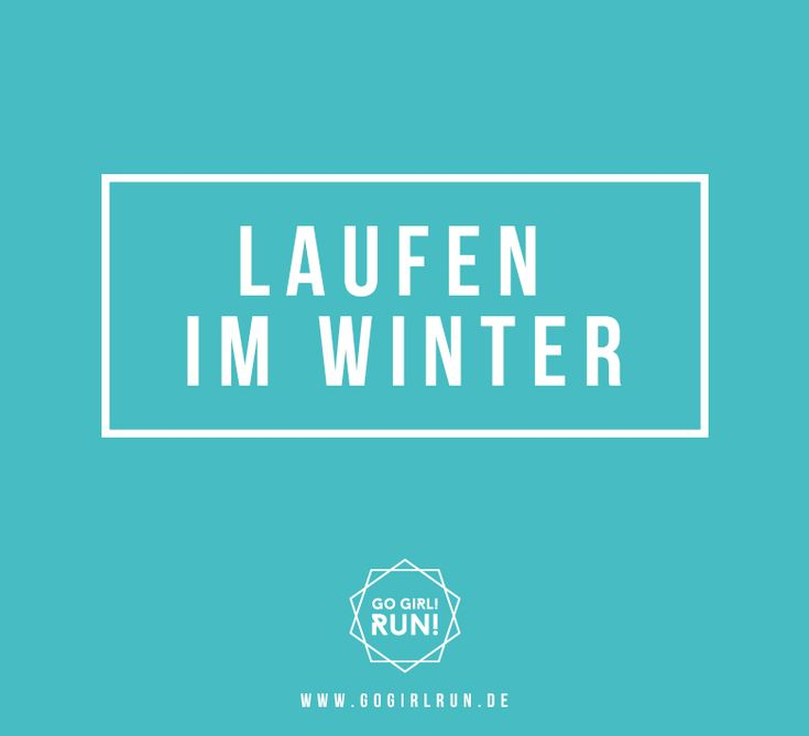 Trotz Frost, Schnee und Kälte; Laufen im Winter macht richtig Spaß. Tipps für das Training im Winter! #laufen #winter #trainingsplan #jogging #trainingsplan #tipps #lauftipps