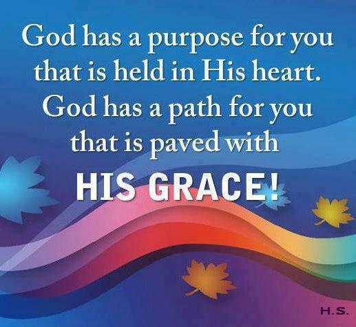 Cool And Smart Quotes About: 141 Best Thank You GRACE & MERCY! Images On Pinterest