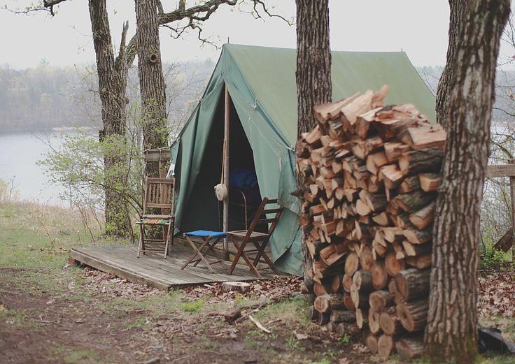 campingAdventure, Camps Outdoor, Tents, Favorite Places, Dreams, Hammocks, Canvas, Backyards, Summer Camps