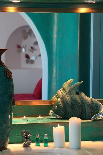 #AstraSuites - Suite #Art Decor.