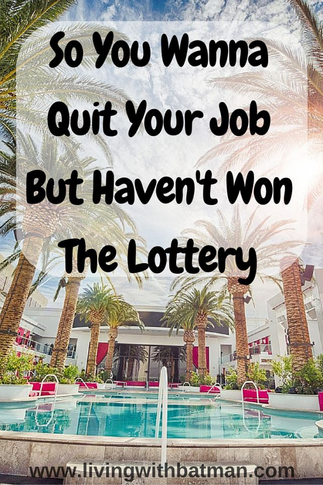Best 20+ Quitting Your Job Ideas On Pinterest | Quit Job Funny