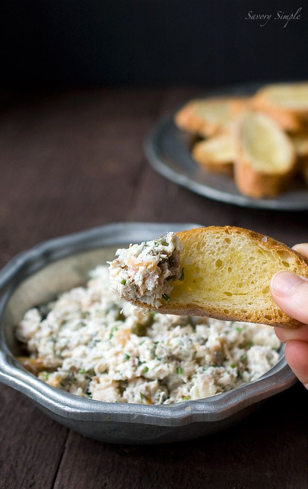 17 best ideas about smoked fish dip on pinterest smoked for Fish dip recipe
