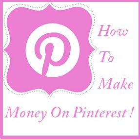 Easily Make Money on Pinterest By Using Great SEO Practices ! # Explode your Traffic and Business #SocialMedia