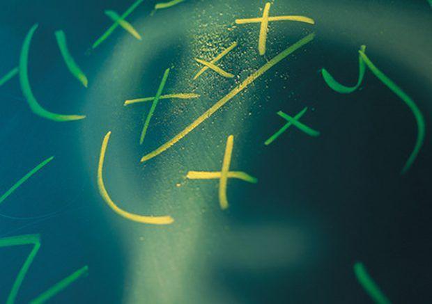 Ideas para crear juegos de matemáticas