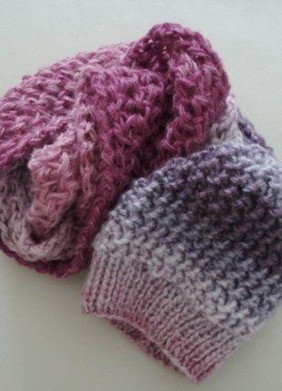 Kupuj mé předměty na #vinted http://www.vinted.cz/doplnky/zimni-cepice/15013989-cepice-a-nakrcnik-tunel-snood