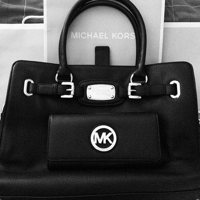 157 best michael kors images on pinterest mk handbags. Black Bedroom Furniture Sets. Home Design Ideas