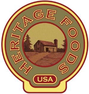 Top 10 Places to Buy Quality Beef, Pork, Lamb and other Meats Online: Heritage Foods USA