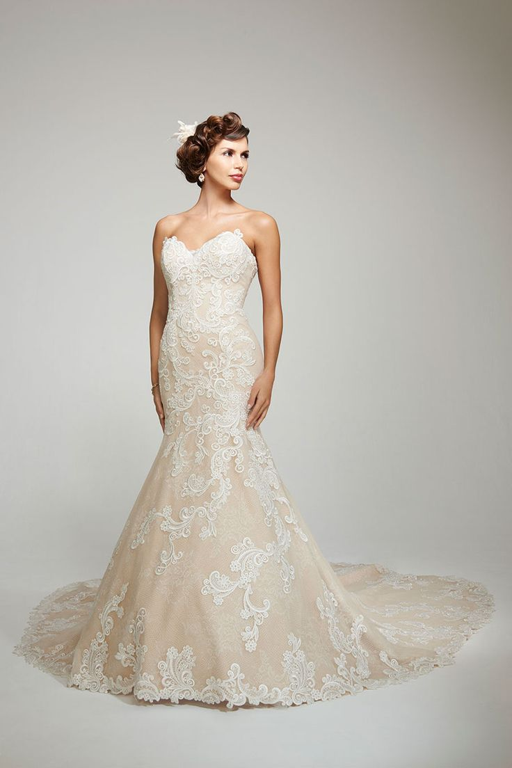 bridals by lori - MATTHEW CHRISTOPHER 0130294, In store (http://shop.bridalsbylori.com/matthew-christopher-0130294/)