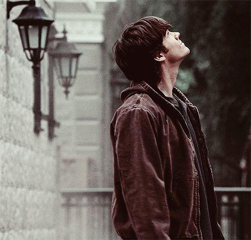 Season 1 Sam = Perfection