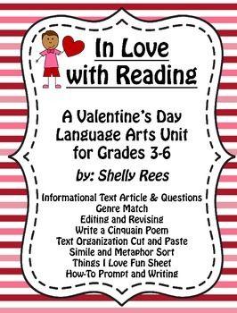 text valentine's day