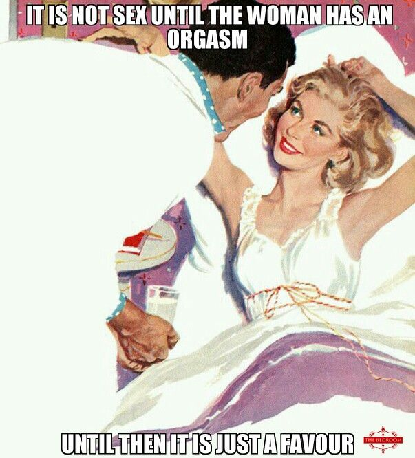Have a thrilling Thursday m'dears. #throwbackthursday #ThursdayMorning #NSFW #Sex Photo credit : Pinterest