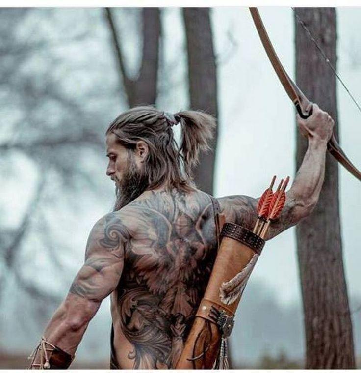 2017 trend Tattoo Trends - Bodysuit tattoos design ideas for all 17