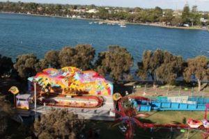 King Carnival